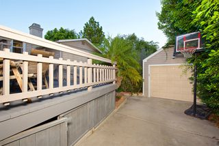 Photo 22: MISSION HILLS House for sale : 3 bedrooms : 3643 Kite St. in San Diego