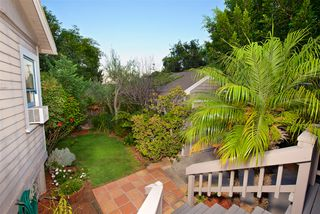 Photo 20: MISSION HILLS House for sale : 3 bedrooms : 3643 Kite St. in San Diego