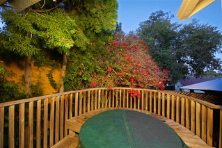 Photo 15: MISSION HILLS House for sale : 3 bedrooms : 3643 Kite St. in San Diego