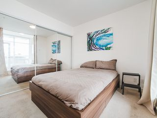 """Photo 7: 202 2550 SPRUCE Street in Vancouver: Fairview VW Condo for sale in """"SPRUCE"""" (Vancouver West)  : MLS®# R2120443"""