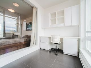 "Photo 8: 202 2550 SPRUCE Street in Vancouver: Fairview VW Condo for sale in ""SPRUCE"" (Vancouver West)  : MLS®# R2120443"