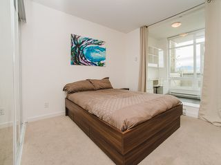 "Photo 14: 202 2550 SPRUCE Street in Vancouver: Fairview VW Condo for sale in ""SPRUCE"" (Vancouver West)  : MLS®# R2120443"