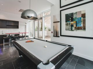 """Photo 17: 202 2550 SPRUCE Street in Vancouver: Fairview VW Condo for sale in """"SPRUCE"""" (Vancouver West)  : MLS®# R2120443"""
