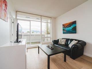 "Photo 13: 202 2550 SPRUCE Street in Vancouver: Fairview VW Condo for sale in ""SPRUCE"" (Vancouver West)  : MLS®# R2120443"