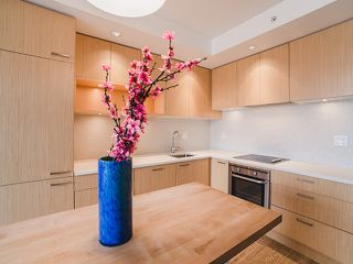 "Photo 2: 202 2550 SPRUCE Street in Vancouver: Fairview VW Condo for sale in ""SPRUCE"" (Vancouver West)  : MLS®# R2120443"