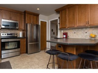 Photo 10: 11680 MELLIS Drive in Richmond: East Cambie House for sale : MLS®# R2121214