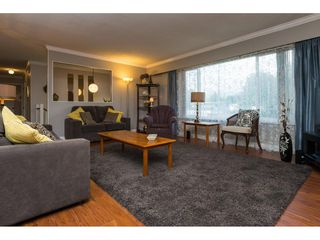 Photo 6: 11680 MELLIS Drive in Richmond: East Cambie House for sale : MLS®# R2121214
