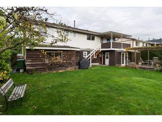 Photo 2: 11680 MELLIS Drive in Richmond: East Cambie House for sale : MLS®# R2121214