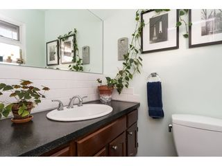 Photo 15: 11680 MELLIS Drive in Richmond: East Cambie House for sale : MLS®# R2121214