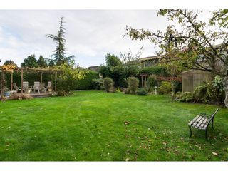 Photo 3: 11680 MELLIS Drive in Richmond: East Cambie House for sale : MLS®# R2121214