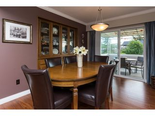 Photo 8: 11680 MELLIS Drive in Richmond: East Cambie House for sale : MLS®# R2121214