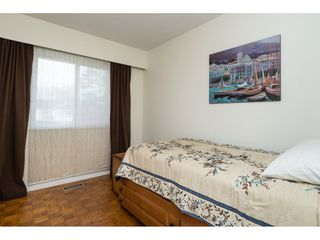 Photo 14: 11680 MELLIS Drive in Richmond: East Cambie House for sale : MLS®# R2121214