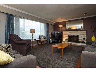 Photo 5: 11680 MELLIS Drive in Richmond: East Cambie House for sale : MLS®# R2121214