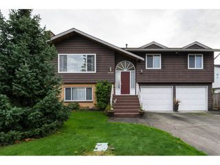 Photo 1: 11680 MELLIS Drive in Richmond: East Cambie House for sale : MLS®# R2121214