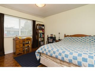 Photo 13: 11680 MELLIS Drive in Richmond: East Cambie House for sale : MLS®# R2121214