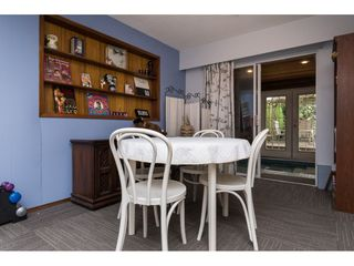 Photo 18: 11680 MELLIS Drive in Richmond: East Cambie House for sale : MLS®# R2121214
