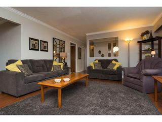 Photo 7: 11680 MELLIS Drive in Richmond: East Cambie House for sale : MLS®# R2121214