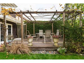 Photo 4: 11680 MELLIS Drive in Richmond: East Cambie House for sale : MLS®# R2121214