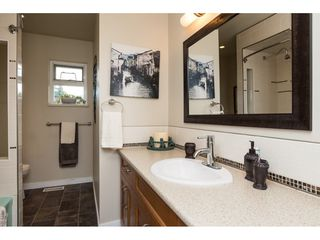 Photo 16: 11680 MELLIS Drive in Richmond: East Cambie House for sale : MLS®# R2121214