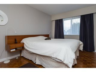 Photo 12: 11680 MELLIS Drive in Richmond: East Cambie House for sale : MLS®# R2121214