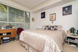 "Photo 15: 116 32729 GARIBALDI Drive in Abbotsford: Abbotsford West Condo for sale in ""GARABALDI LANE"" : MLS®# R2136141"