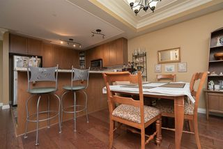 "Photo 13: 116 32729 GARIBALDI Drive in Abbotsford: Abbotsford West Condo for sale in ""GARABALDI LANE"" : MLS®# R2136141"