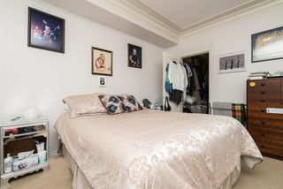 "Photo 16: 116 32729 GARIBALDI Drive in Abbotsford: Abbotsford West Condo for sale in ""GARABALDI LANE"" : MLS®# R2136141"