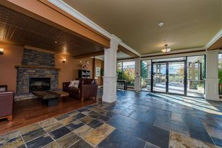"Photo 5: 116 32729 GARIBALDI Drive in Abbotsford: Abbotsford West Condo for sale in ""GARABALDI LANE"" : MLS®# R2136141"