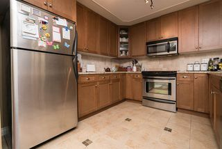 "Photo 8: 116 32729 GARIBALDI Drive in Abbotsford: Abbotsford West Condo for sale in ""GARABALDI LANE"" : MLS®# R2136141"