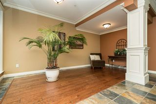 "Photo 6: 116 32729 GARIBALDI Drive in Abbotsford: Abbotsford West Condo for sale in ""GARABALDI LANE"" : MLS®# R2136141"