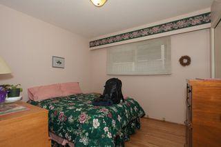 "Photo 10: 49 GEORGIA Wynd in Delta: Pebble Hill House for sale in ""TSAWWASSEN HEIGHTS"" (Tsawwassen)  : MLS®# R2137344"