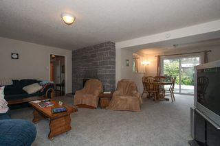 "Photo 14: 49 GEORGIA Wynd in Delta: Pebble Hill House for sale in ""TSAWWASSEN HEIGHTS"" (Tsawwassen)  : MLS®# R2137344"