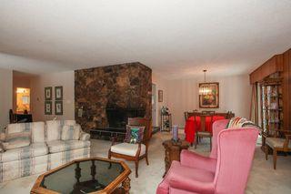 "Photo 4: 49 GEORGIA Wynd in Delta: Pebble Hill House for sale in ""TSAWWASSEN HEIGHTS"" (Tsawwassen)  : MLS®# R2137344"