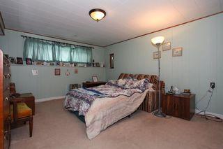 "Photo 16: 49 GEORGIA Wynd in Delta: Pebble Hill House for sale in ""TSAWWASSEN HEIGHTS"" (Tsawwassen)  : MLS®# R2137344"