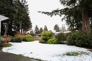 "Photo 18: 49 GEORGIA Wynd in Delta: Pebble Hill House for sale in ""TSAWWASSEN HEIGHTS"" (Tsawwassen)  : MLS®# R2137344"