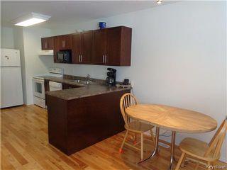 Photo 7: 401 Kensington Street in Winnipeg: St James Residential for sale (5E)  : MLS®# 1702662