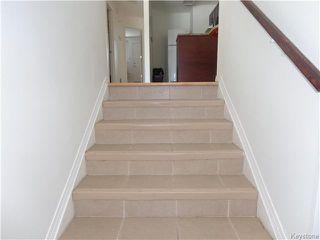 Photo 3: 401 Kensington Street in Winnipeg: St James Residential for sale (5E)  : MLS®# 1702662