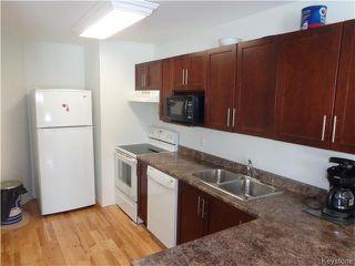 Photo 5: 401 Kensington Street in Winnipeg: St James Residential for sale (5E)  : MLS®# 1702662