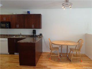Photo 6: 401 Kensington Street in Winnipeg: St James Residential for sale (5E)  : MLS®# 1702662