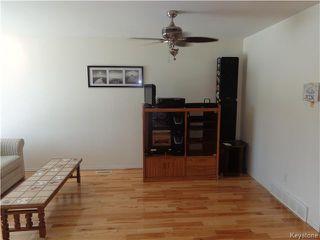 Photo 9: 401 Kensington Street in Winnipeg: St James Residential for sale (5E)  : MLS®# 1702662