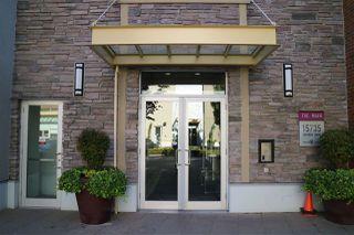"Photo 15: 420 15735 CROYDON Drive in Surrey: Grandview Surrey Condo for sale in ""The Residences at Morgan Crossing"" (South Surrey White Rock)  : MLS®# R2139136"