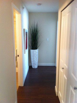 "Photo 7: 420 15735 CROYDON Drive in Surrey: Grandview Surrey Condo for sale in ""The Residences at Morgan Crossing"" (South Surrey White Rock)  : MLS®# R2139136"