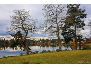 Photo 4: 101 Kingham Pl in VICTORIA: VR View Royal House for sale (View Royal)  : MLS®# 751854