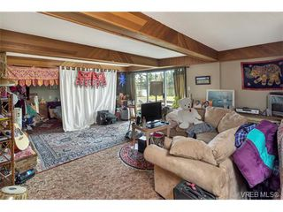 Photo 20: 101 Kingham Pl in VICTORIA: VR View Royal House for sale (View Royal)  : MLS®# 751854