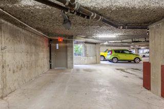 """Photo 16: 308 7455 MOFFATT Road in Richmond: Brighouse South Condo for sale in """"Colony Bay"""" : MLS®# R2144299"""