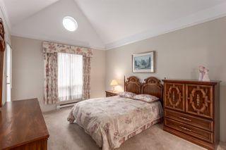 """Photo 8: 308 7455 MOFFATT Road in Richmond: Brighouse South Condo for sale in """"Colony Bay"""" : MLS®# R2144299"""