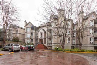"""Photo 17: 308 7455 MOFFATT Road in Richmond: Brighouse South Condo for sale in """"Colony Bay"""" : MLS®# R2144299"""