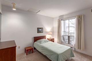 """Photo 11: 308 7455 MOFFATT Road in Richmond: Brighouse South Condo for sale in """"Colony Bay"""" : MLS®# R2144299"""