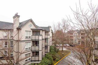"""Photo 15: 308 7455 MOFFATT Road in Richmond: Brighouse South Condo for sale in """"Colony Bay"""" : MLS®# R2144299"""