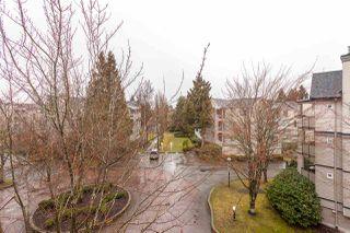 """Photo 14: 308 7455 MOFFATT Road in Richmond: Brighouse South Condo for sale in """"Colony Bay"""" : MLS®# R2144299"""